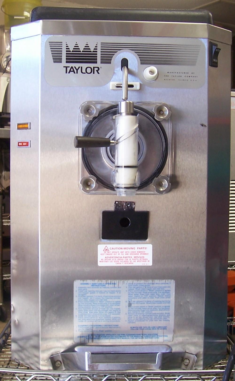 frozen daiquiri machine for sale